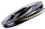 LED光源芯片