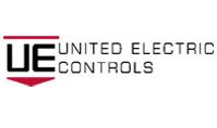 联合电器控制