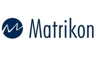 MatrikonOPC