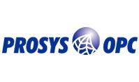 Prosys OPC UA