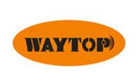 Waytop