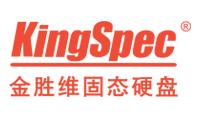 jinsheng