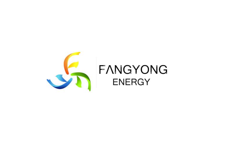 FANGYONG