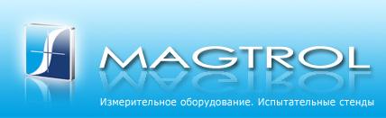 Magtrol