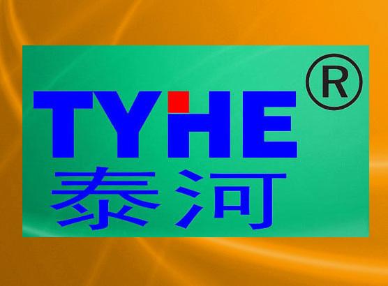 TYHE泰河