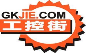 gkjie/工控街