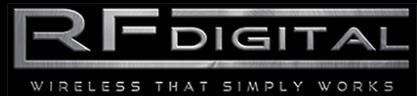 RF Digital