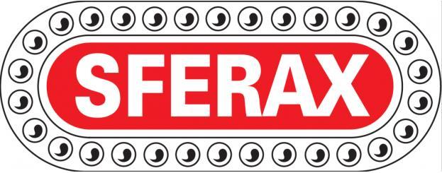 SFERAX