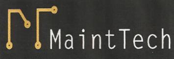 瑞典MaintTech