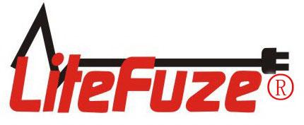 LiteFuze