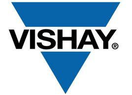 Vishay/威世