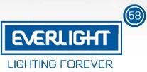 Everlight/亿光