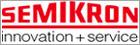 SEMIKRON/赛米控