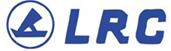 LRC/乐山无线电