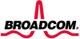 Broadcom/博通