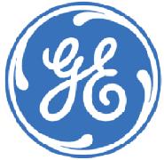 GE/通用电气