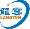 longyun龙云