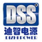 DSS迪智
