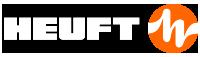 HEUFT