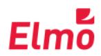ELMO/埃莫