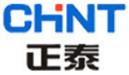 CHNT/正泰