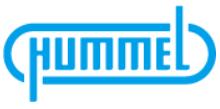 hummel/胡默尔