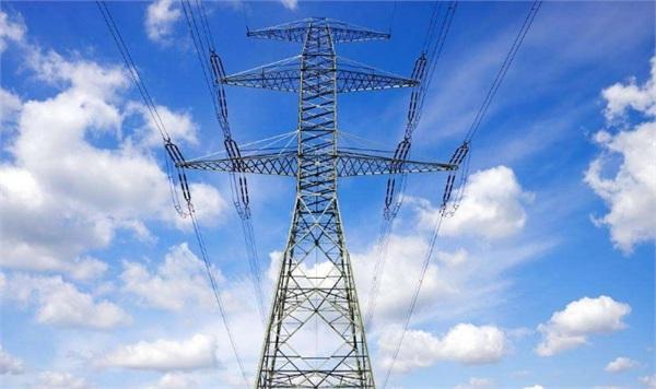 电能质量治理产业