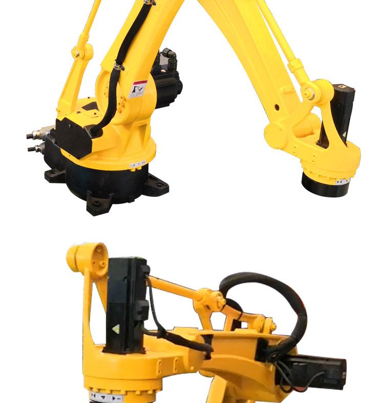 机械手臂LJ-4010B_05.jpg