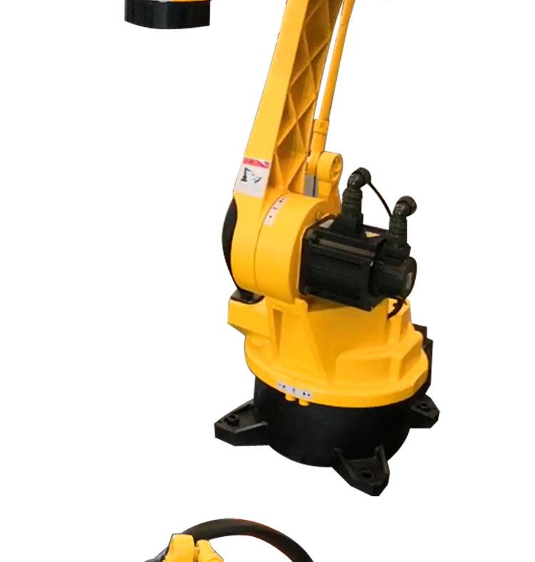 机械手臂LJ-4010B_06.jpg
