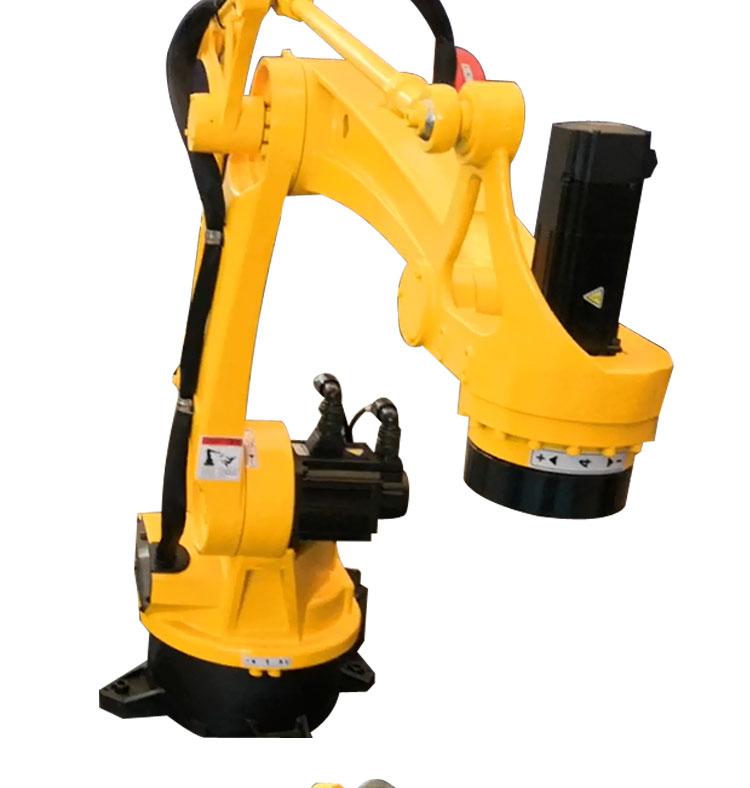 机械手臂LJ-4010B_07.jpg