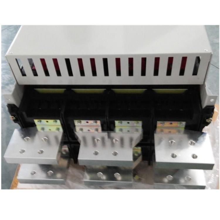 DW45-4000抽屉式8