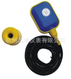 电缆浮球控制器
