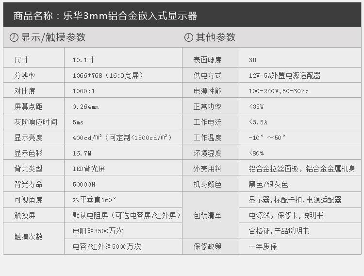 3mm嵌入式显示器详情_05.jpg