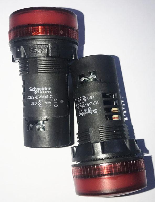 XB2-BVM4LC.jpg