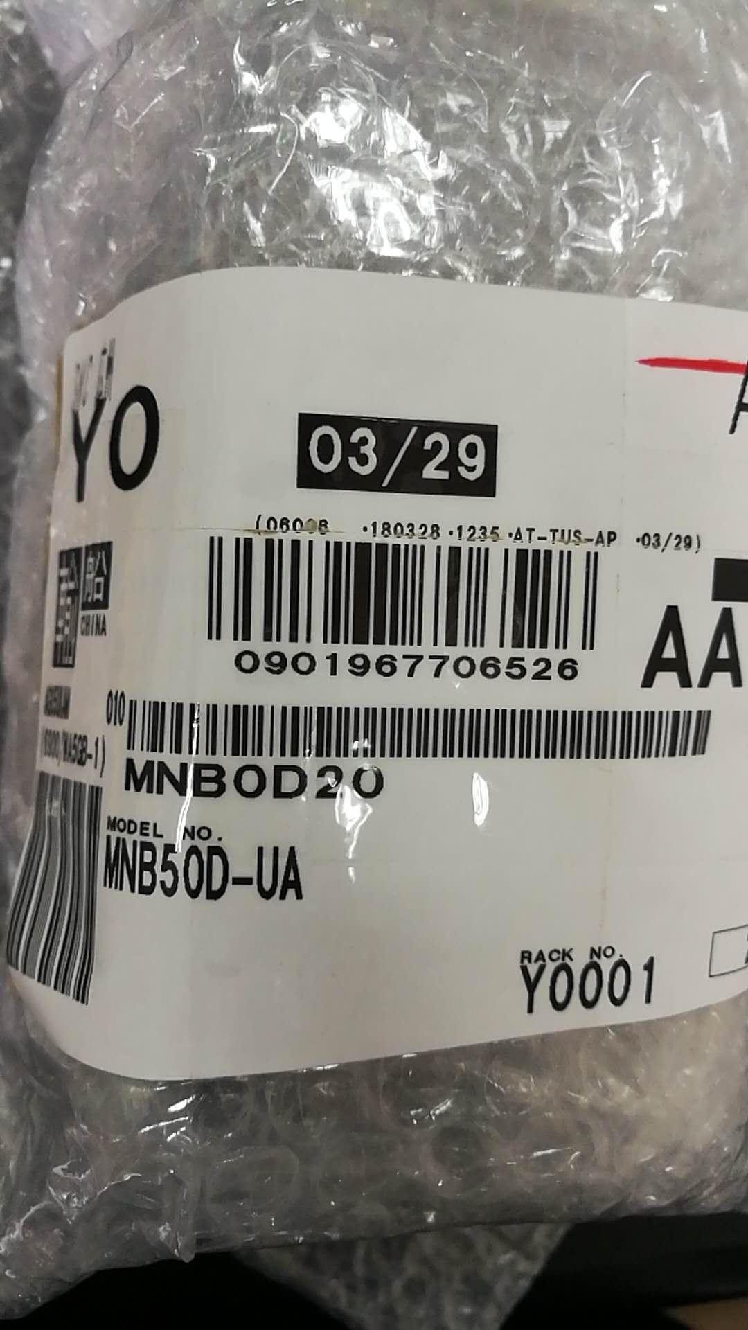 SMC气动滑台MHZ2-10C3-smc经销商一级代理供应