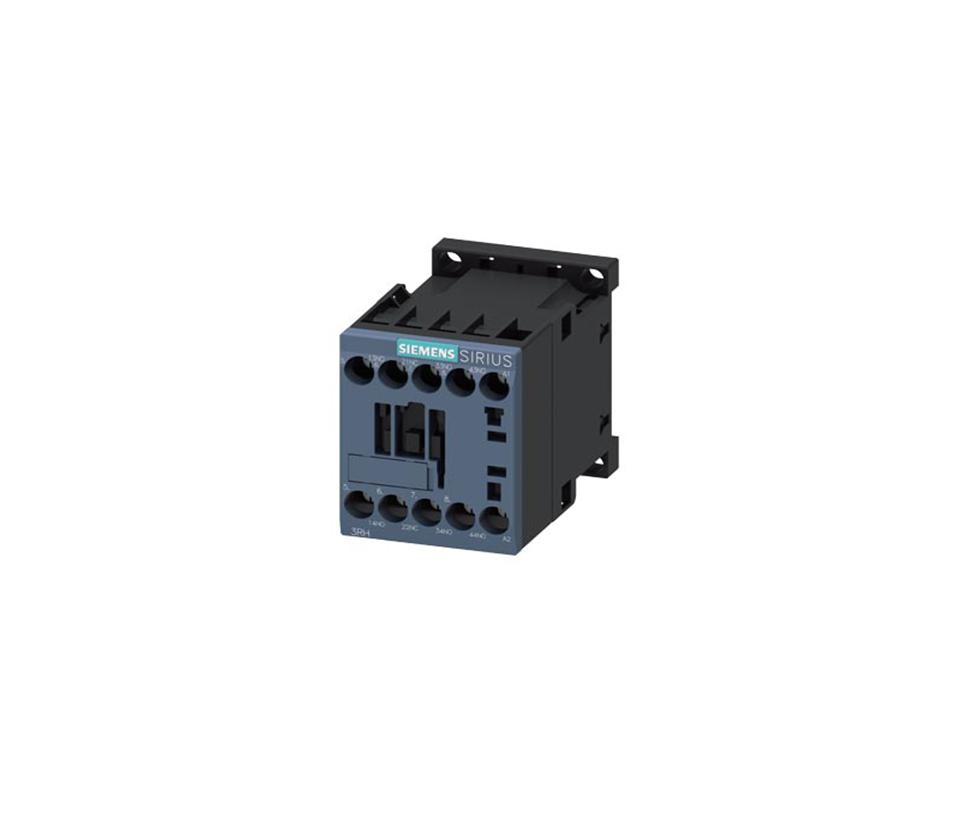 中间继电器 3RH61311AN20