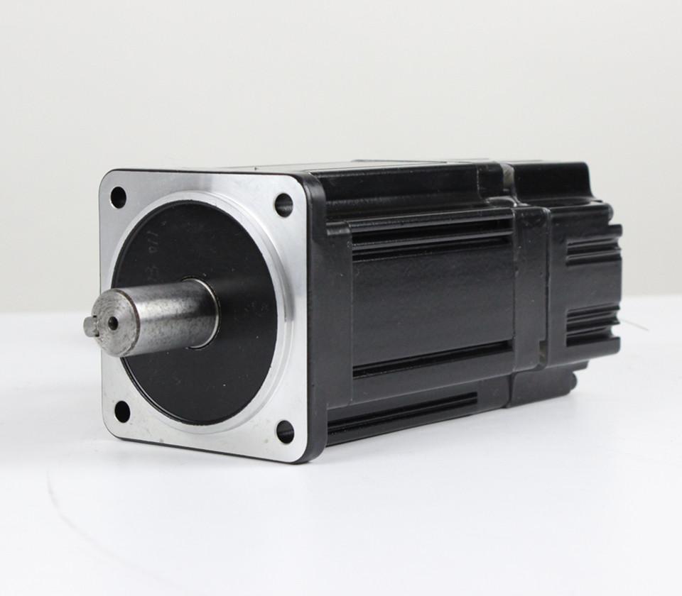 直流电机 80WD-M01330-24V