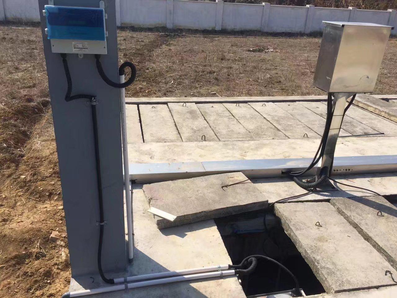 超声波液位计 液位变送器 物位仪 液位开关 GPM-N 仪表