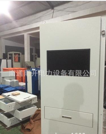 控制柜 PLC柜 配电柜 配电箱 防威图柜