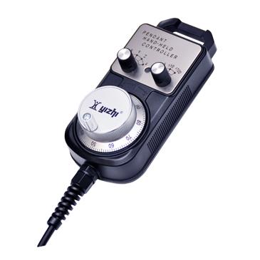 YIZHI(YZ)电子手轮、编码器、脉冲发生器、手持单元