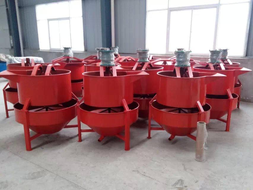 河南三门峡地基加固注浆泵水泥砂浆机低价出厂