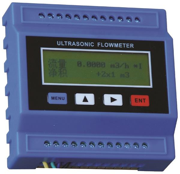 TUC-2000C厦门插入超声波热量表全新现货SSY