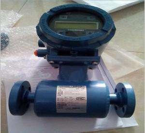 艾默生电磁流量计8705TSA025C1M0NQ