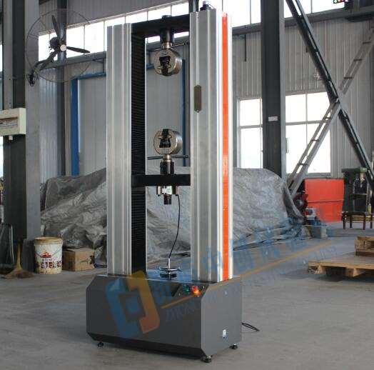 陶瓷纤维板拉伸弹性模量测定仪价格