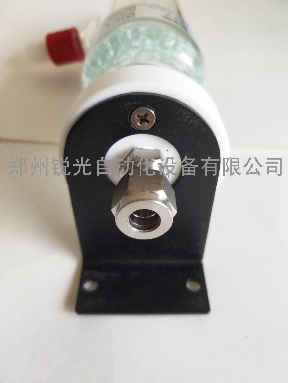 CEMS烟气在线 中电兴业 除氨瓶as-1 含税包邮 正品