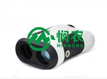 测距仪 手持式激光测距仪高精度激光水平仪 红外线测量仪 电子尺