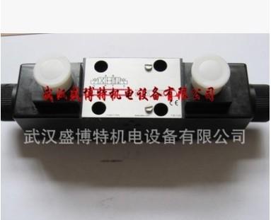意大利ATOS电磁阀E-MI-AC-01F 20/2