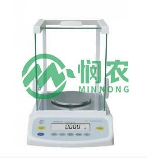 科学院实验室专用GT-JA-B高精度称重仪 教学设备天平