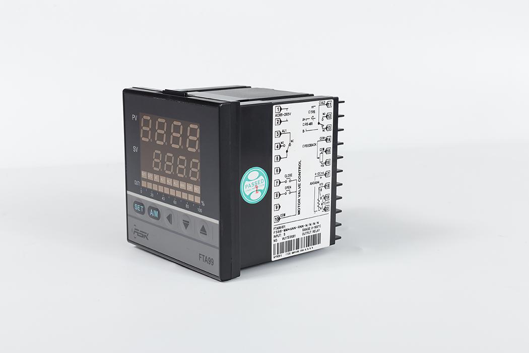 ASK多功能微电脑控制仪表FTA99-631(ASK厂家,ASK工业自动化,ASK代理,ASK总代理,ASK生产产厂,ASK品牌,ASK温控表,ASK人机界面,ASK触摸屏,ASK变频器,ASK工业黑匣子,ASK PLC  ,ASK温度模块)