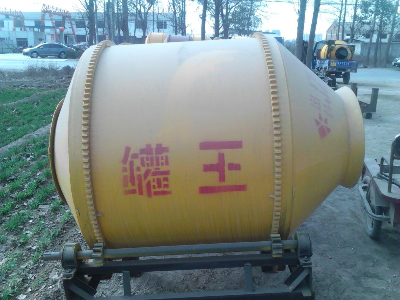 厂家生产销售混凝土搅拌设备搅拌机  建筑工程机械搅拌机